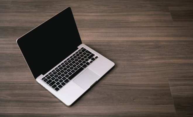 全国より沢山の買取依頼誠にありがとうございます!Macを高く売るならオンラインMac買取ストアがおすすめ!